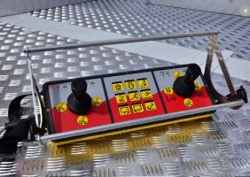 cmc-tb-260-remote-control